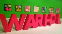 Du 7 Mai au 20 juillet 2014 se tient au musée Pera d'Istanbul l'exposition Pop Art pour Tous regroupant de grandes œuvres de l'artiste pluridisciplinaires Andy Warhol (1918-1987). Celle-ci, présentée […]