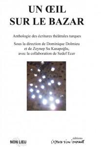 un_oeil_sur_le_bazar réduit