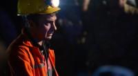 Une explosion et un incendie sont survenus durant la journée du mardi 13 mai dans la mine de charbon de Soma, dans la province de Manisa. 787 employés s'y trouvaient […]