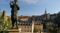 Jusqu'au 15 juin, la ville de Pau a installé des canapés le long du boulevard des Pyrénées. L'occasion pour les Palois et les touristes de découvrir ou redécouvrir d'authentiques paysages. […]