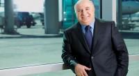 La société de transport turque et son président Sani Şener ont été nommés « meilleure entreprise de la Turquie » par Extel Thomson Reuters pour leur gestion et leurs relations […]