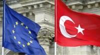 En 2004, le Conseil européen décide d'ouvrir les négociations en vue de l'adhésion de la Turquie à l'Union européenne (UE). A cette époque, près de 70% des Turcs sont favorables […]