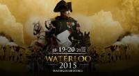La Belgique a déjà commencé à se préparer pour célébrer le bicentenaire de la bataille de Waterloo. En avance d'un an, certes, car près de 100 000 visiteurs sont attendus […]
