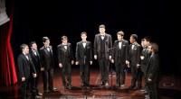 Venue de la prestigieuse université américaine de Yale, la chorale des Alley Cats a clôturé avec panache la saison culturelle 2013/2014 au sein de la salle de concert du lycée […]