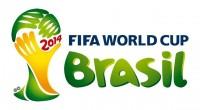 Istanbul a vécu sa première nuit de la coupe du monde 2014 avec le match d'ouverture Brésil-Croatie. Pour célébrer cet évènement, le Consulat brésilien, en partenariat avec le consulat de […]
