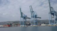 Du 3 au 5 juin, le port de Marseille Fos a invité une délégation turque à visiter ses installations. L'occasion d'amener les entreprises d'import-export de Turquie à réfléchir à de […]