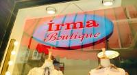 Tenue par une passionnée de Vintage, Irma Boutique, ouverte depuis 3 ans, ne manquera pas de vous renvoyer tout droit dans les années 50 ! Exclusivement réservée aux filles, les […]