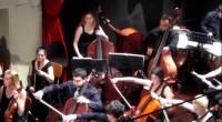 Pour la fin de la saison culturelle au lycée Notre-Dame de Sion, Orchestra'Sion était sur scène pour nous dire «A l'année prochaine» avec du Mozart et du Beethoven. Un petit […]