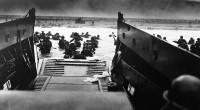 Voilà déjà 70 ans que le 6 juin 1944, à l'Ouest de l'Europe un combat gigantesque devait s'engager entre d'une part les forces occidentales coalisées regroupant les États-Unis, le Canada, […]