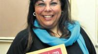 Karen Gerson, chanteuse et directrice du groupe Los Pasharos Sefaradis, fondatrice du centre culturel sépharade, est avant tout une universitaire. Née à Istanbul en 1958, elle a effectué des études […]