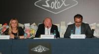Hier, mardi 24 juin, a eu lieu la conférence de presse organisée en aval du lancement de la marque Solex en Turquie. Durant celle-ci, orchestrée par Monsieur Bansard, propriétaire de […]