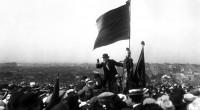 Le 31 juillet 1914, Jean Jaurès, homme de proue du socialisme français, est assassiné au Café du Croissant à Paris. Avec lui s'éteint la lutte pacifiste exacerbée des socialistes qui […]
