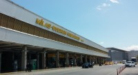 L'entreprise turque TAV est désormais chargée de l'aéroport de l'une des destinations touristiques plus importantes du pays, Milas-Bodrum, et ce jusqu'à fin 2035.  TAV, une entreprise turque d'importance mondiale, […]