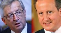Le Luxembourgeois Jean-Claude Juncker a été choisi vendredi dernier par les dirigeants des États membres pour présider la Commission européenne pour un mandat de cinq ans. La nomination du candidat […]