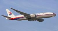 Jeudi 17 juillet, le vol MH 17 de la compagnie Malaysia Airlines s'est écrasé dans l'est de l'Ukraine. Quelques heures ont suffi pour comprendre avec quasi-certitude que le Boeing 777-200ER […]
