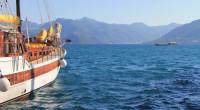 Marmaris, située dans la province de Muğla, est une station balnéaire bordant la mer Méditerranée qui est devenue, depuis les années 1980, l'un des principaux centres touristiques du pays. Très […]