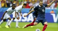 Les marques et grandes enseignes françaises ont compté près de deux millions de téléviseurs vendus en France pour la Coupe du Monde de football au Brésil. Selon un sondage Toluna, […]