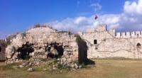 A l'extrême sud de la Turquie, la province d'Hatay se démarque du reste du pays de bien des manières. Anciennement syrienne, elle mélange cultures turque et arabe, autant dans la […]