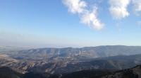 Les 16, 17 et 18 Juillet nous avons pu goûter aux saveurs et autres douceurs gastronomiques de la ville d'Antakya. Invités par la préfecture d'Hatay et entourés par d'autres journalistes, […]