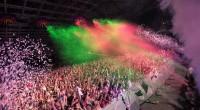 Life In color, la tournée mondiale de plusieurs DJ était de passage à Istanbul et nous nous y sommes rendus pour vous. L'événement est internationalement connu pour son alliance de […]