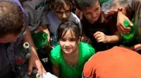 Alors que le porte parole de l'UNRWA (Agence de l'ONU auprès des réfugiés palestiniens) s'est exprimé auprès du Conseil de sécurité de l'ONU le 31 juillet, on comptabilise près de […]