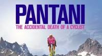 Bien que décédé il y a dix ans, Marco Pantani semble être resté dans les mémoires de beaucoup et si certains l'ont oublié, le film de James Erskine fait office […]
