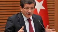 Le Ministre des Affaires Étrangères Ahmet Davutoğlu a été nommé par l'office central exécutif de l'AKP comme candidat à la succession d'Erdoğan, élu Président le 10 août. Les négociations internes […]