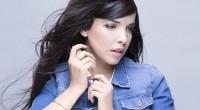 La talentueuse chanteuse française donnera un concert le 2 Septembre au Suada Club, sur l'île de Galatasaray, un concert sponsorisé par Reina Premium Energy Drink. Une voix envoûtante. Un timbre […]