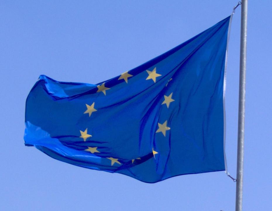 pourquoi la turquie veut entrer dans l'union européenne
