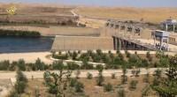 Après 10 jours de soutien aérien américain, les combattants kurdes qui s'opposent à l'Etat Islamique, au nord-est de l'Irak, ont rencontré de nombreuses victoires. Retour sur une situation complexe où […]