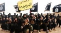 Pour comprendre les ramifications complexes du contrôle territorial de l'Etat Islamique en Irak et au Levant (EIIL) en Syrie et en Irak, il faut s'intéresser à la gestion américaine de […]