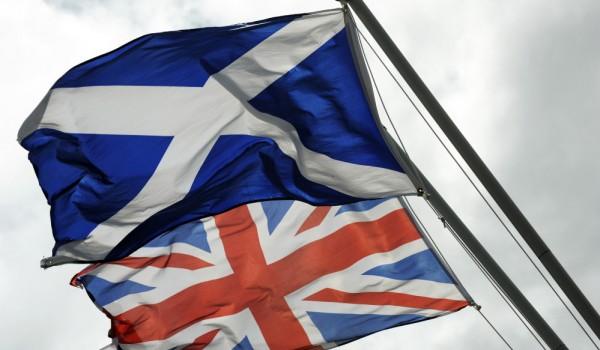 Hier se tenait un référendum historique sur l'indépendance de l'Ecosse à l'égard du Royaume-Uni. Un référendum aux répercussions mondiales, capable de désorienter non seulement cette partie du Commonwealth mais d'attiser […]