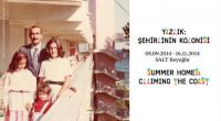 La galerie d'art SALT Beyoğlu vous offre une invitation au calme, au voyage et à la nostalgie, une opportunité rare quand on sait que cette galerie jouxte l'agitation permanente de […]