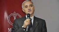 Mardi 17 septembre à l'Hotel Ceylan Continental a eu lieu une conférence de presse (détaillée) organisée par l'association des Industriels et des Hommes d'Affaires Indépendants (MÜSIAD). Nail Olpak, son président, […]