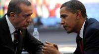 Après des mois de prudence et de repli sur la question de l'Etat Islamique, la Turquie a opéré un virage soudain mardi 23 septembre en annonçant sa participation «logistique et […]
