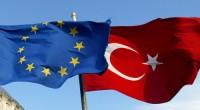 Mercredi 17 septembre 2014, un projet de l'Union Européenne se lance à Ankara pour renforcer la structure législative et opérationnelle de lutte contre le trafic humain en partenariat avec la […]
