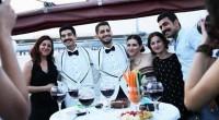 Ekin Keser et Emrullah Tüzün habitent Istanbul, sont ensemble depuis des années et aimeraient franchir une étape. Problème : la législation actuelle les empêche de légaliser leur situation. Ils ont […]