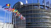 Les rumeurs enflant sur le nom et le portefeuille respectifs des nouveaux commissaires européens permettent de mettre cette institutions en lumière, et d'en expliquer le fonctionnement, derrière les noms «célèbres» […]