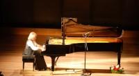 A l'occasion d'un récital de la pianiste turque Idil Biret donné à la maison de l'UNESCO, la directrice générale de l'organisation a tenu dans son discours de présentation à souhaiter […]