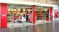 La société ATÜ Duty Free a remporté l'appel d'offre concernant l'exploitation de boutiques duty free dans 5 aéroports supplémentaires en Tunisie. Ces nouvelles activités débuteront à partir du mois de […]