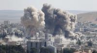 Après un entretien téléphonique, les présidents turc Recep TayyipErdoğan et français François Hollande ont vu leur opinion converger en faveur de l'instauration d'une zone tampon dans la Syrie du nord. […]