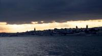 Istanbul est le fruit de bien des légendes et des récits de toutes sortes. Il est parfois bon de poser un oeil neuf sur cette ville aux milles facettes. Regard […]