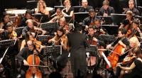 La saison musicale 2014-2015 de Notre Dame de Sion à Istanbul a enfin commencé. Le Samedi 27 septembre s'est tenu le premier concert d'Orchestra'Sion aux côtés d'un invité de renom, […]