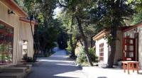 C'est sur le site de Tarabya, ombragé par les arbres du parc de l'ancienne résidence d'été de l'ambassadeur de France, que nous avons rencontré Dominique Cornil et Xavier Bocquel, respectivement […]