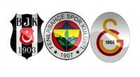 Dans la cité turque, trois clubs, trois équipes, trois maillots, trois stades et trois types de supporters pour un seul et même championnat, entre rivalités et solidarités, voici notre dernière […]