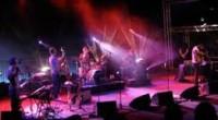 Le groupe britannique, qui réinterprète la notion d'orchestre moderne, a donné un concert mémorable au Cemal Resit Rey Konser Salonu mercredi soir. 2h30 de musique à l'état pur, qui a […]