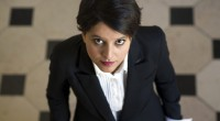 Depuis ses débuts en politique au sein du Parti Socialiste, Najat Vallaud-Belkacem fait beaucoup parler d'elle. Actuellement ministre de l'Education nationale, de l'Enseignement supérieur et de la Recherche, elle est […]