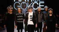 Du 13 au 18 Octobre, la Fashion Week d'Istanbul a installé ses quartiers dans l'Antrepo 3. La semaine, inscrite sous le signe de la mode, a été ensuite clôturée par […]