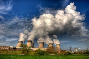 Enérgie Nucléaire