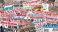 Au programme de la presse quotidienne en ce début de semaine: du nouveau à Kobané, une mort dans des circonstances mystérieuses, un jour noir pour la culture, des diplomates danois […]